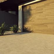 Mosman 2 (facade).jpg