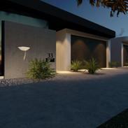 Mosman 3 (facade).jpg