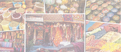 bazar_edited_edited.jpg