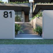 81 Mimosa Street - Render 4.jpg
