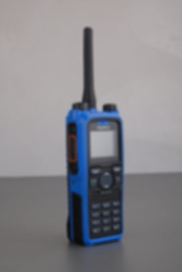 PD792i Ex_295543.jpg