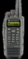 Motorola_XPR6550__52061.1570226460.png