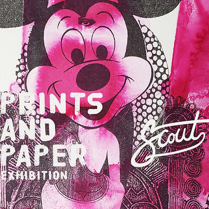 prints-and-paper.jpg