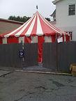 20x20 round sq tent.JPG