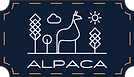 alpaca logo .png