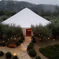 VF tent.jpg