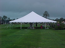 40x40' White Flaire good.jpg