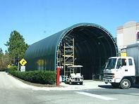 Storage Building Green.jpg
