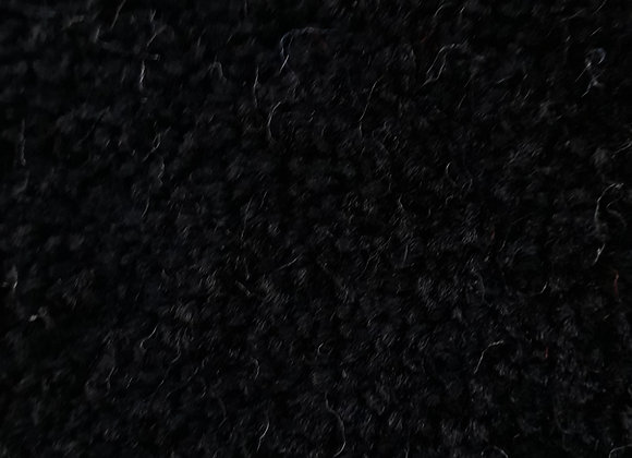 Black 78