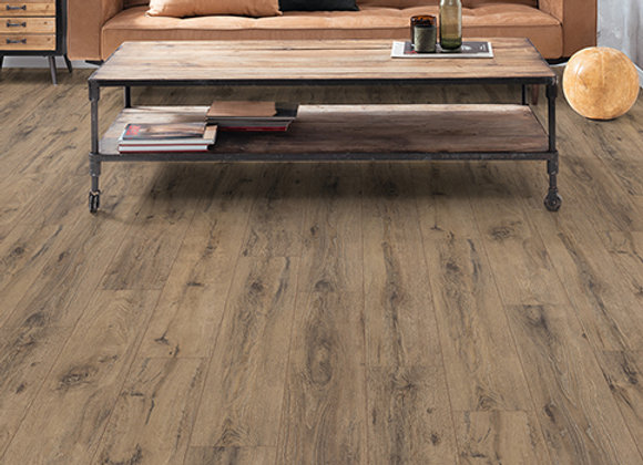 Parquet Oak Dark EPL019