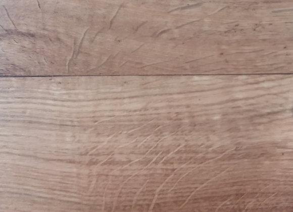 Arcadia Oak