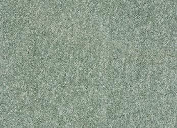 Pale Jade 450