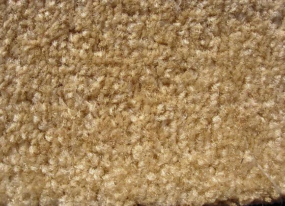 Wheat 70