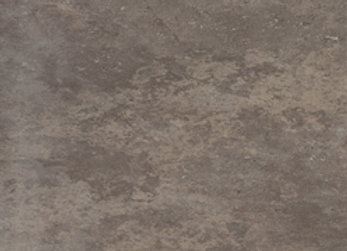 Enamelled Stone
