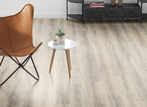 Bardolino Oak Grey EPL036