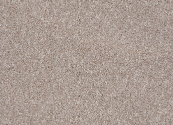 Taupe 680