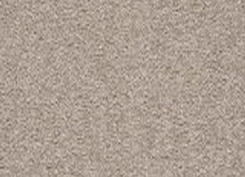 Sandstone 740