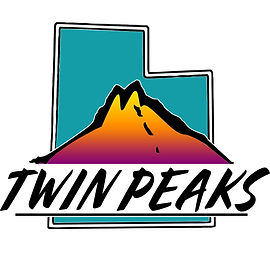 TwinPeaksPackage.jpg