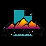 R.U.Logo.png