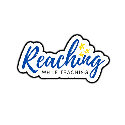 ReachingWhileTeaching.png