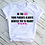 Thumbnail: Be The CEO Tee