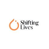 Shift A Life.png