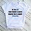 Thumbnail: Be the CEO Ultra-Soft Tee