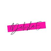 Logo signature pink slash.png