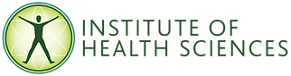 ihs_logo_01_colour_429415000_edited.png