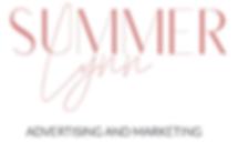 sample Logo.PNG