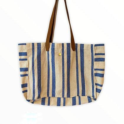 Shopper Bag Eco