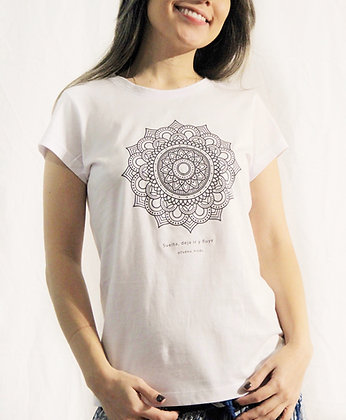 Camisa Mandala One