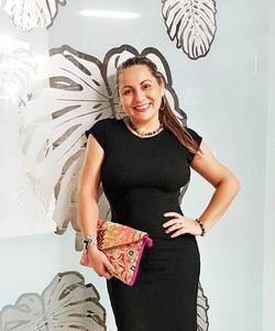 Gianna Leal