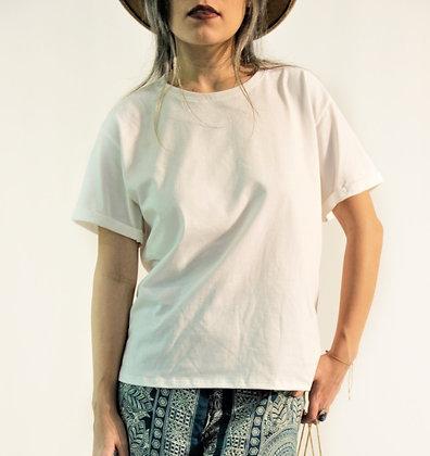 Basica T-shirt Camiseta