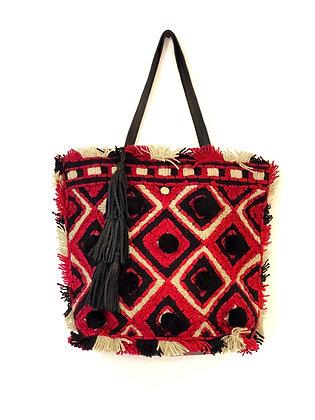 Varanasi Bag
