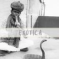 jaipur, india, accesorios, bolsos hindu, bolsos de fiesta, hindu style, india, turismo, tour india, inda magica
