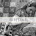 artesanias, handmade, india, accesorios, bolsos hindu, bolsos de fiesta, hindu style, india, turismo, tour india, inda magica