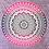 Thumbnail: Mandala Sencilla  210x240