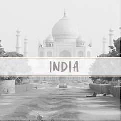 india, accesorios, bolsos hindu, bolsos de fiesta, hindu style, india, turismo, tour india, inda magica