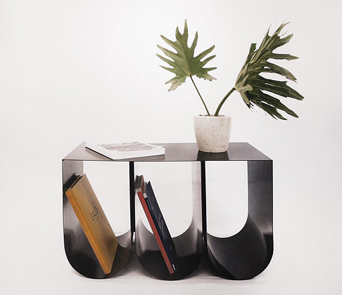 Mueble Segovia x 3
