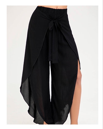 Pantalon Mariposa
