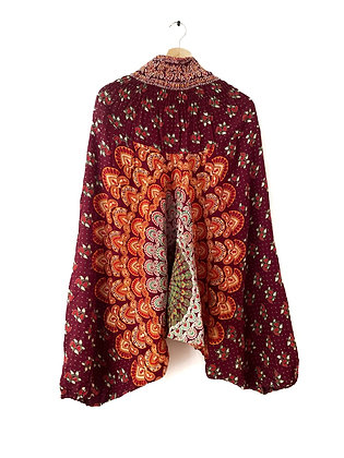 Pantalon Aladino