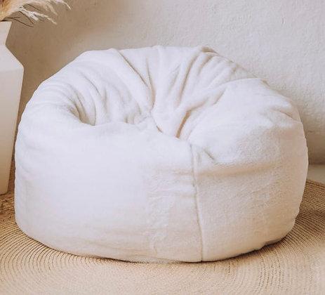Puff Soft