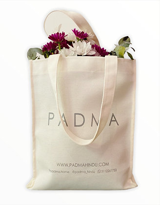 Shopper Eco Bag Padma