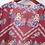 Thumbnail: Kimono Goa