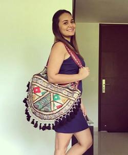Vanessa Lozano
