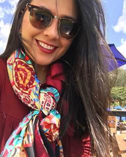Laura Niño