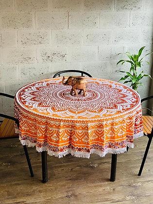 Mandala Redonda 180 dm
