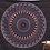 Thumbnail: Mandala Small