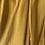 Thumbnail: Pantalon Aladino Mostaza